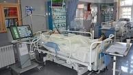 درگیری پرستار با یکی از مسئولان در بیمارستان   سهمیه واکسن کرونا دردسرساز شد