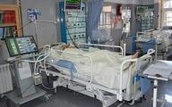 درگیری پرستار با یکی از مسئولان در بیمارستان | سهمیه واکسن کرونا دردسرساز شد