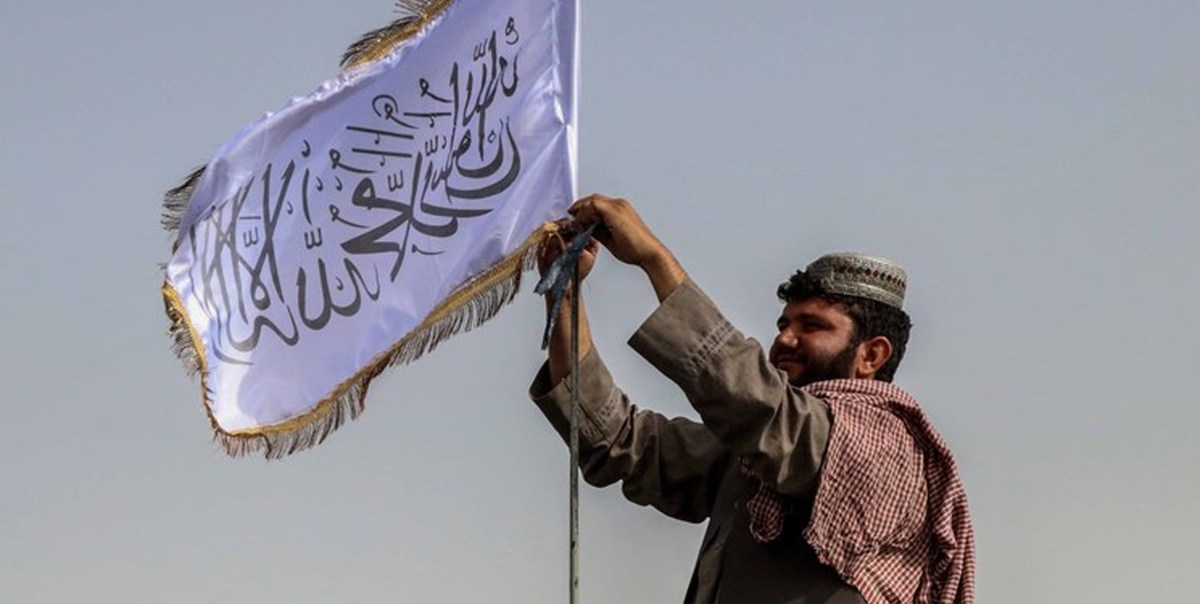 طالبان:حکومت دموکراتیک در افغانستان وجود نخواهد داشت