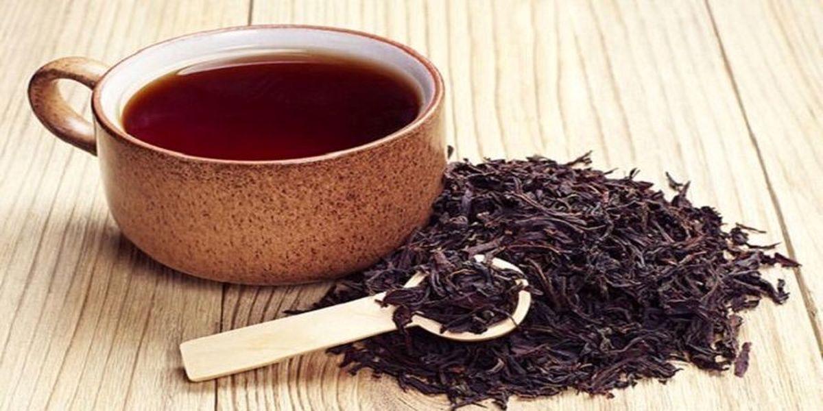 کاربردهای حیرتانگیز چای مانده و کهنهدم که از آن بی خبرید