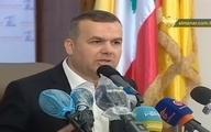 حزبالله لبنان: مداخله آمریکا در پرونده انفجار بندر بیروت با هدف تسویه حساب با مقاومت است