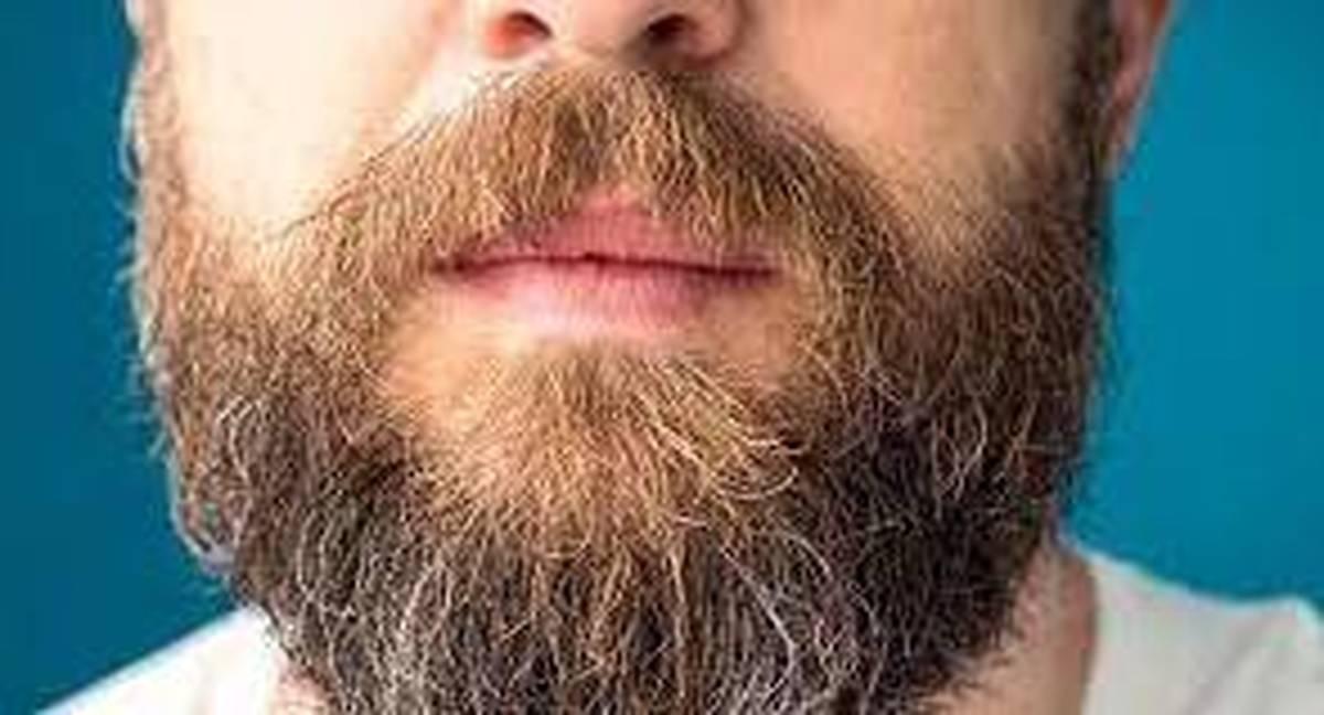 انتقال کرونا از طریق ریش و موی سر! | کرونا از طریق ریش و مو هم منتقل می شود؟