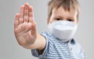 علائم بیش فعالی کودکان| راهکارهای درمان