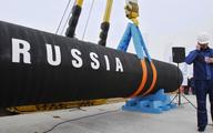 نفت در واکنش به مازاد عرضه، ارزان شد.