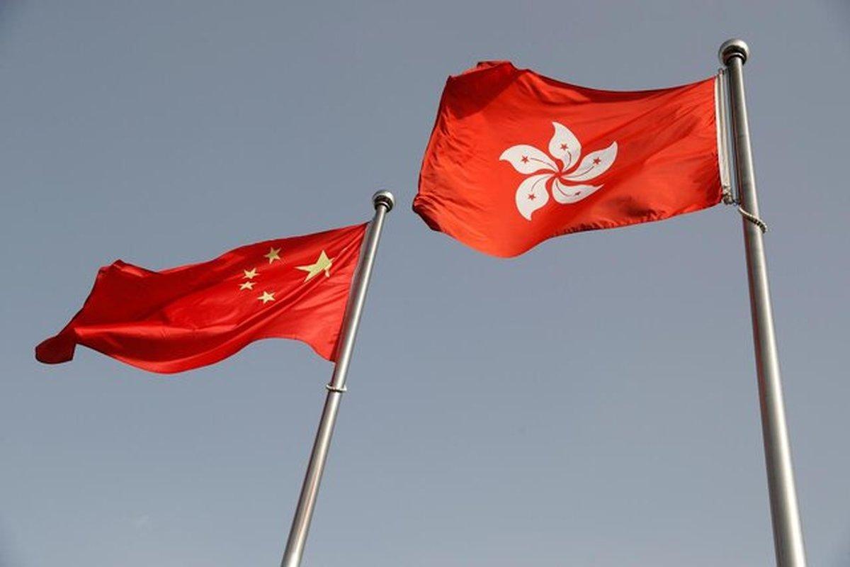 چین نظام انتخاباتی هنگ کنگ را بازبینی میکند