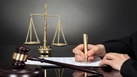 یک سال حبس برای رعایت نکردن پروتکلهای بهداشتی