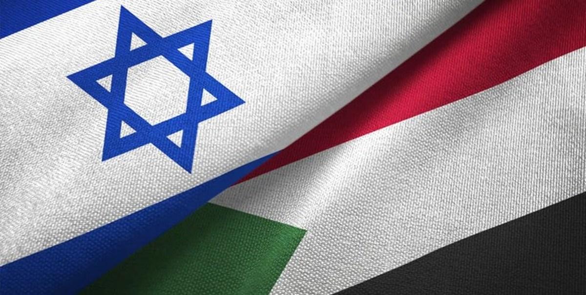 رویترز: سودان اموال حماس را مصادره کرد