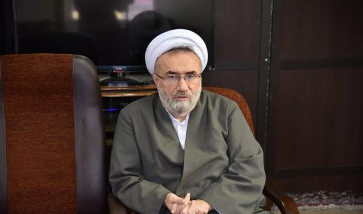مسیح مهاجری: آنچه درباره دولت روحانی گفته می شود، انتقام است نه انتقاد