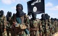 واشنگتن پست: رهبر کنونی داعش، جاسوس آمریکا بوده است