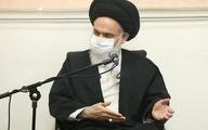 رئیس جامعه مدرسین: موسسه امام خمینی در فقدان آیت الله مصباح باید نیروهایی را تربیت کنند که در مراکز و نهادهای مختلف مشغول به فعالیت شوند