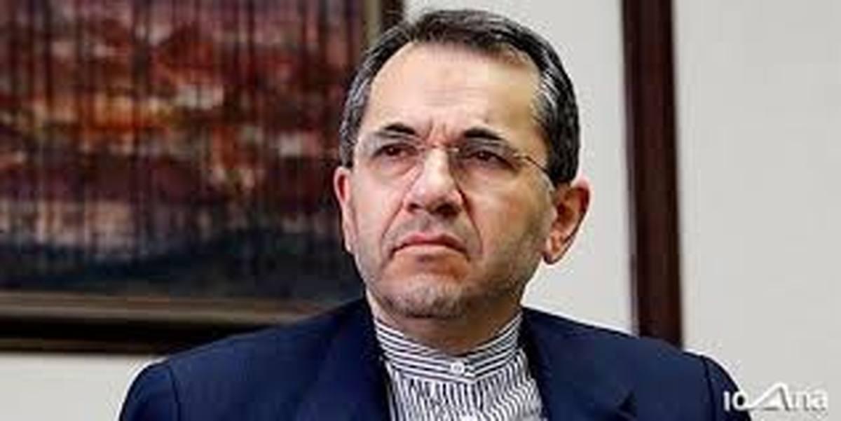 تخت روانچی:  ایجاد ناآرامیهای اجتماعی آمریکا در ایران برای تغییر حکومت است