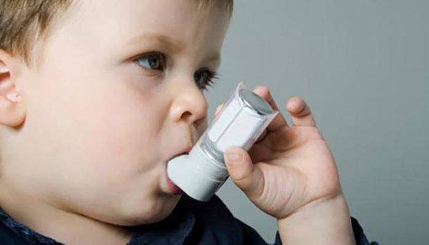 آسم | خطرات قرارگیری جنین در مقابل آنتی بیوتیک ها