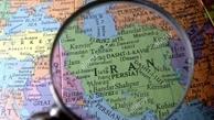 مهمترین نکته ها در مورد سیاست خارجی ایران در ۱۴۰۰