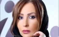 پست جدید بازیگر محبوب ممنوع الکار+تصاویر