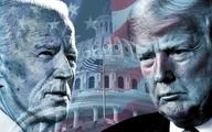 کرونا ضربه مهلکی به موقعیت انتخاباتی ترامپ زد