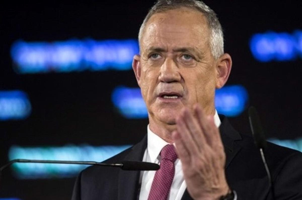 وزیر جنگ اسرائیل:انتقال میلیاردها دلار به حماس از سوی ایران