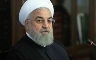 اگر آمریکا در ادعای خود صادق است، به تحریمهای غیرقانونی ایران پایان دهند