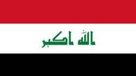 آکار: عملیات در عراق لازم بوده است  به فعالیت خود در مدیترانه شرقی ادامه میدهیم