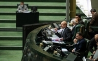 ضربه کاری قالیباف و نوابِ او به مجلس