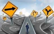 چگونه تصمیم گیران مردم را در دوراهی سلامت_ منزلت قرار دادند؟ | دو راهی دشوار