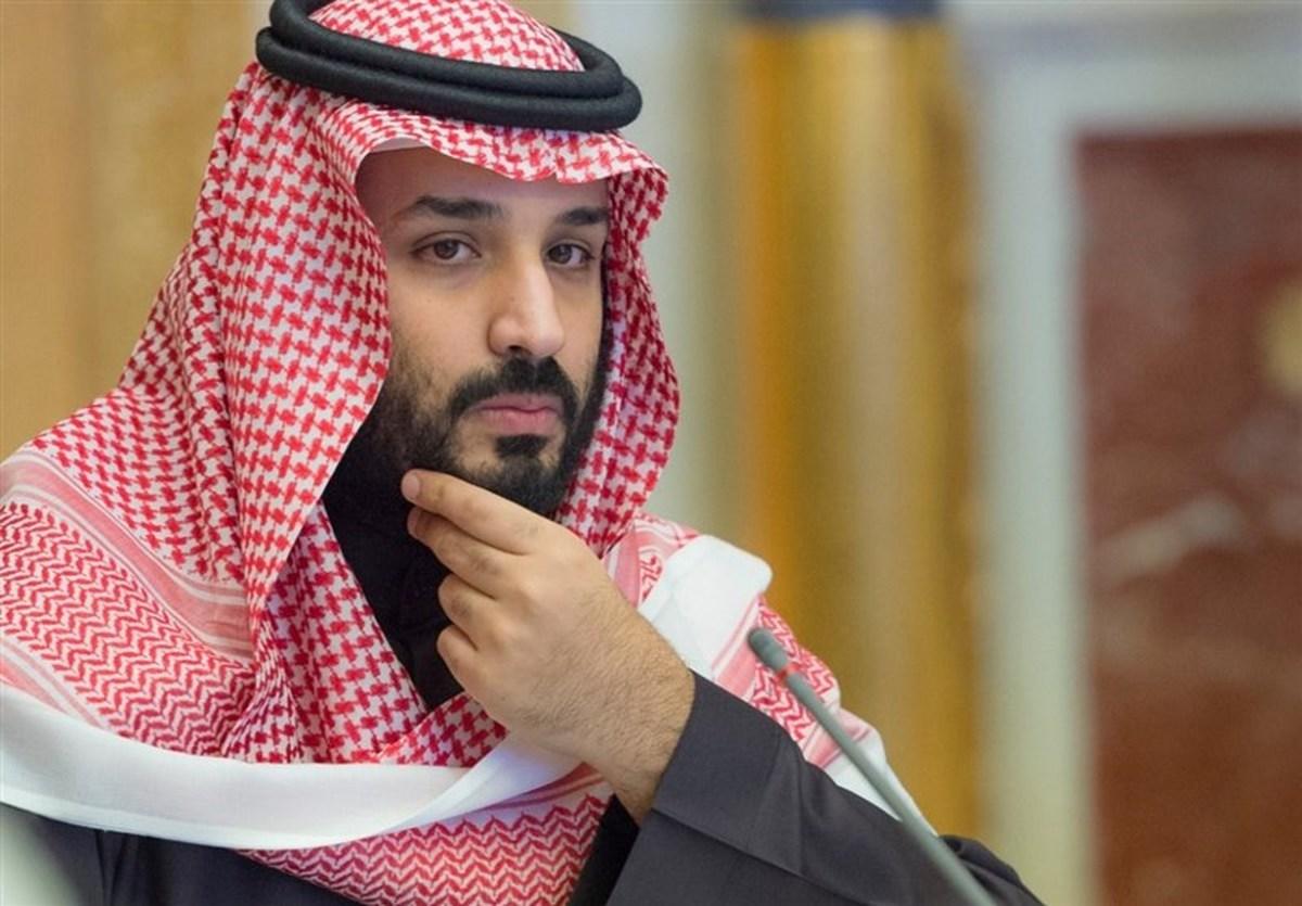 ولیعهد عربستان:  خواهان رابطه خوب با ایران هستیم | راز تغییر بنسلمان