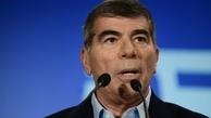 رژیم صهیونیستی  |  مسکو باید محدودیتهای تسلیحاتی علیه ایران را رعایت کند.
