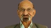 غلامرضا جمشیدنژاد، مترجم و مصحح متون علمی و نسخههای خطی بر اثر کرونا درگذشت