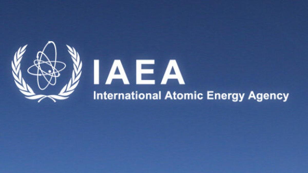 آژانس اتمی: ایران تقریبا مقدمات آغاز غنیسازی ۶۰ درصدی را تکمیل کرده است