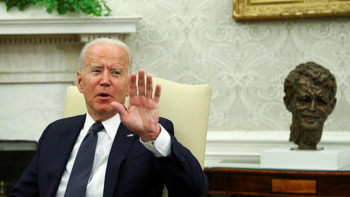 جو بایدن بدنبال تغییر سیاست آمریکا در برابر کوبا است