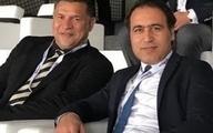 نام علی کریمی و خداداد از فهرست برترین بازیکنان آسیا حذف شد؟| حذف نام برخی ستاره های ایرانی از فهرست برترین بازیکنان آسیا