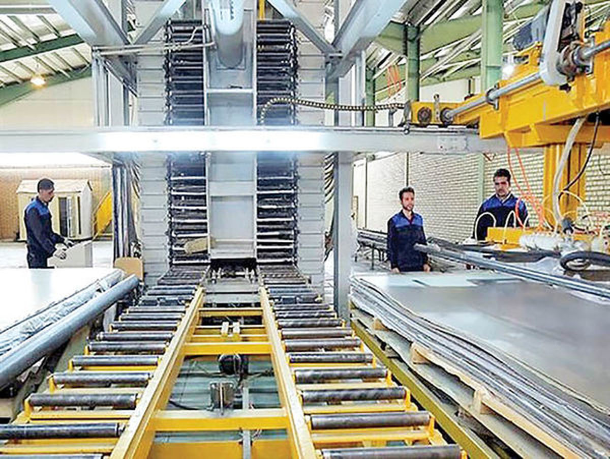 ۶۰۱ کارخانه به دنبال سرمایه | ابهامات عدمراهاندازی واحدهای نیمهتمام صنعتی بررسی شد
