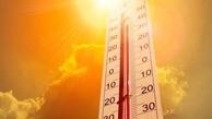 گرما| چگونه در گرمای شدید ایمن بمانیم؟