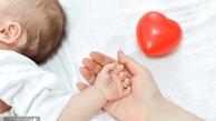 نوزادن مادران مبتلا به کووید-19 با شیر مادر ایمن شوند