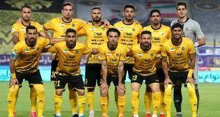 سپاهان، ستاره بارسلونا را می خواهد| ستاره بارسلونا به سپاهان می آید؟