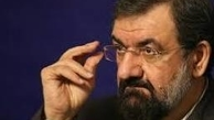 محسن رضایی: یک مسلمان پنبه را از گوش روحانی درآورد!