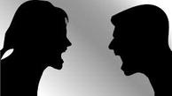 اعتیاد به اینترنت و افزایش اختلافات خانوادگی