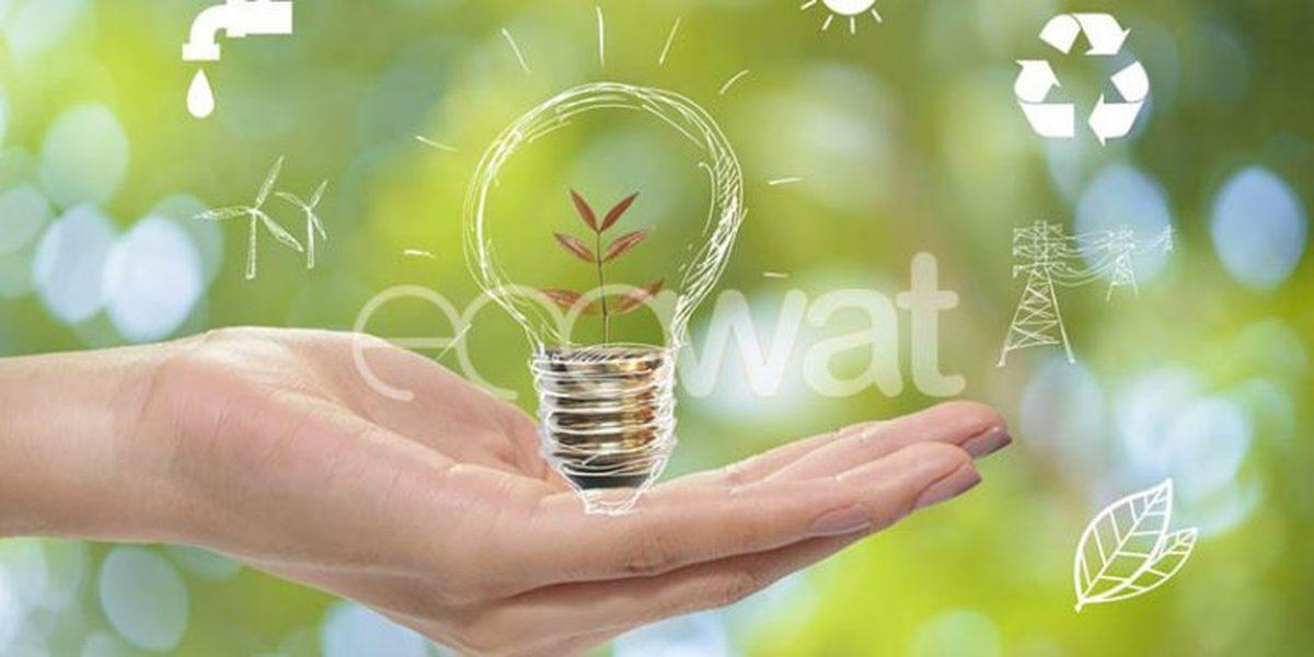 چند ترفند ساده برای کاهش مصرف برق