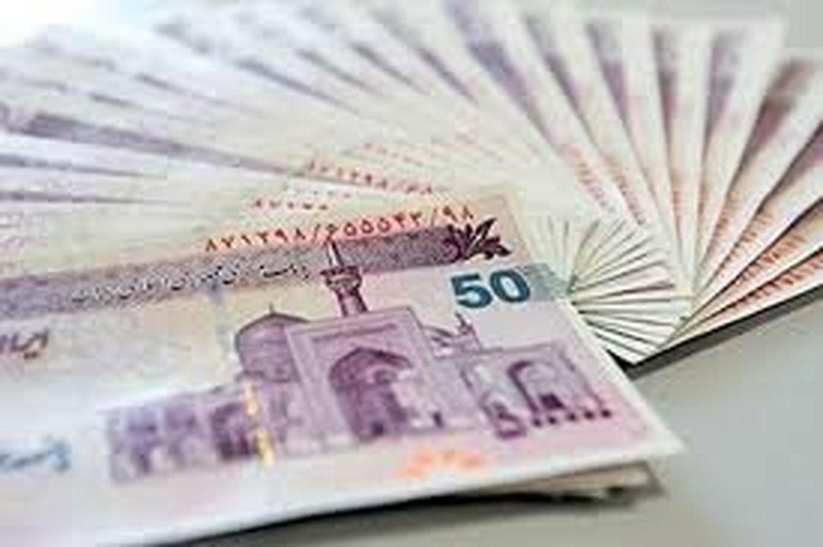وضعیت سپردههای| وضعیت سپردههای بانکی و نقش بانکها در ساماندهی بازار ارز از زبان مدیرعامل بانک رفاه