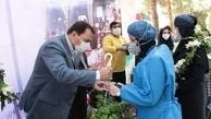 تخصیص ۹۰۰ میلیاردی از صندوق توسعه ملی برای مقابله با کرونا