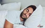 نقش مهم میکروبیوم های روده در تنظیم خواب