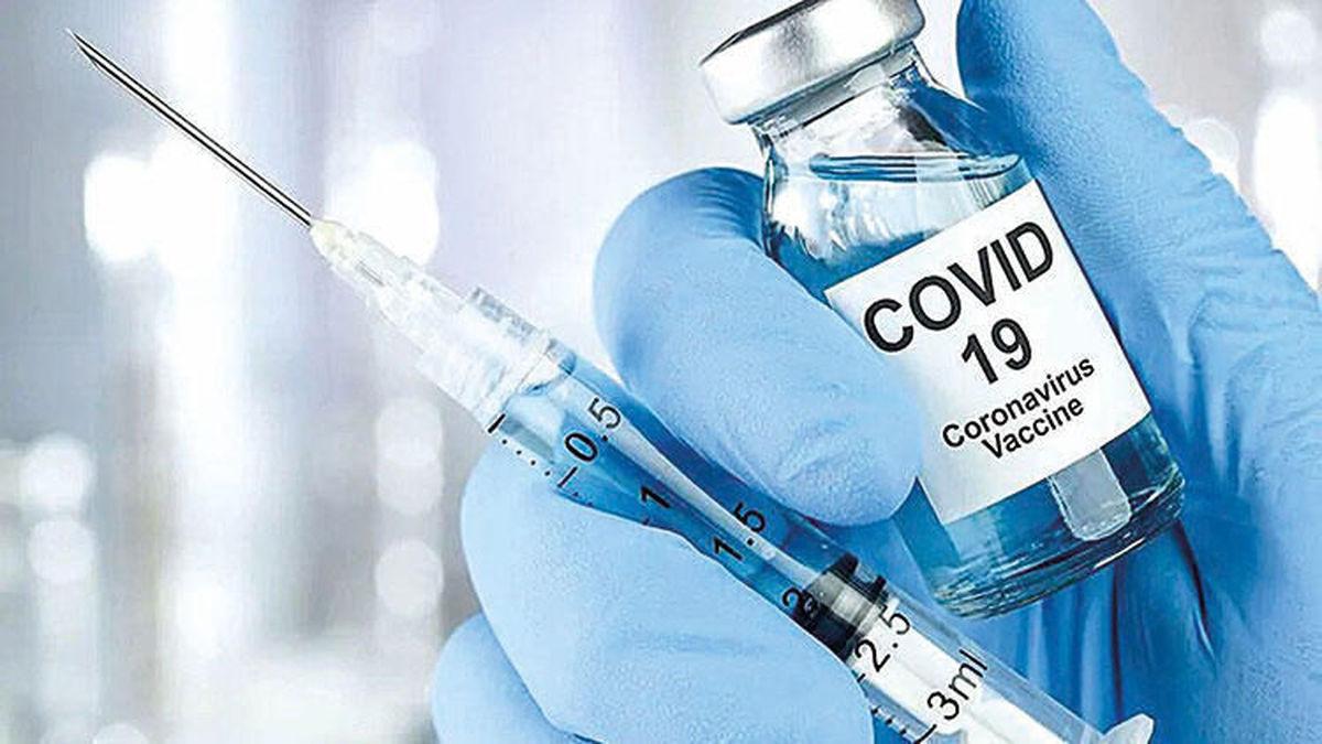 فردا همه اعضای کادر درمان ترکیه واکسن را دریافت خواهند کرد