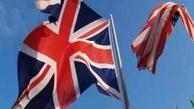 بهبود سریع | ناامیدی بانک مرکزی انگلیس از بهبود سریع وضعیت