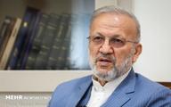 آیتالله رئیسی در انتخابات ثبت نام میکند