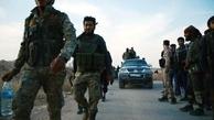 خبرگزاری فرانسه  |  بازگشت ۹۰۰ جنگجوی سوری از آذربایجان