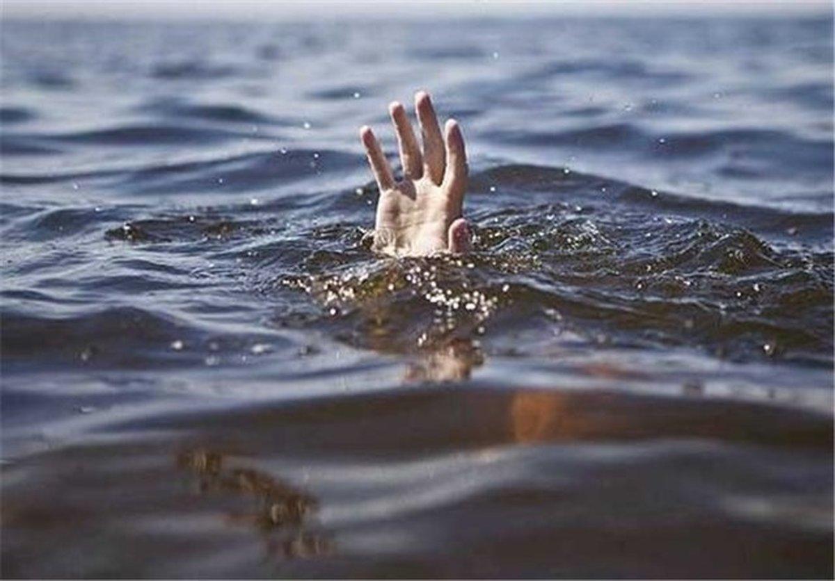 نامگذاری هفته اول خردادماه به نام «هفته پیشگیری از غرق شدگی»