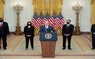 والت: آمریکا را «تداوم حماقت» بیاعتبار میکند