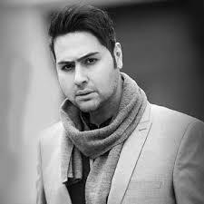یک خواننده دیگر مهاجرت کرد