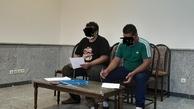 راز شکنجههای بیرحمانه معتادان در یک کمپ ترک اعتیاد