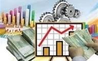 افت سرمایهگذاری خارجی ۵ /۲۲ درصدی پس از بازگشت تحریمهای آمریکا