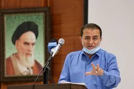 کرونا  |    30معلم و 11 دانشآموز در باغملک خوزستان  به کرونا مبتلا شدند